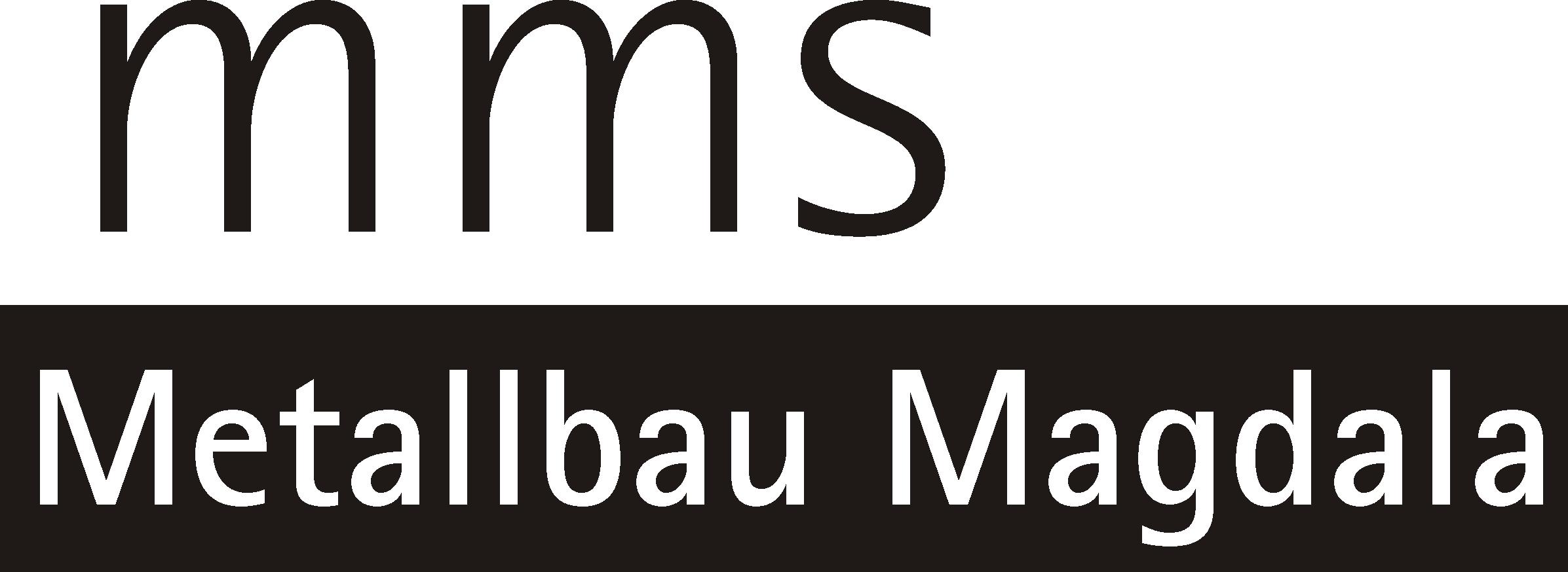 MMS Moderner Stahlbau + Bauelemente